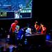 O'Gaming 2 ©James Cao | Studiosushi™