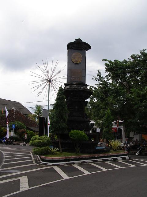P2010319