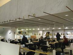 2011-5-finland-25-helsinki-Stockmann-Cafe Alto