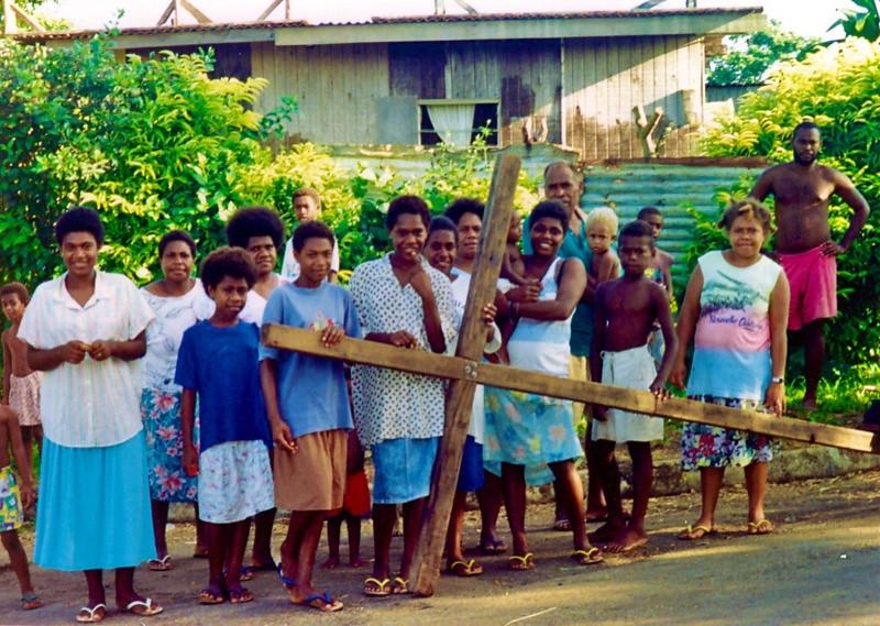 Vanuatu Image9