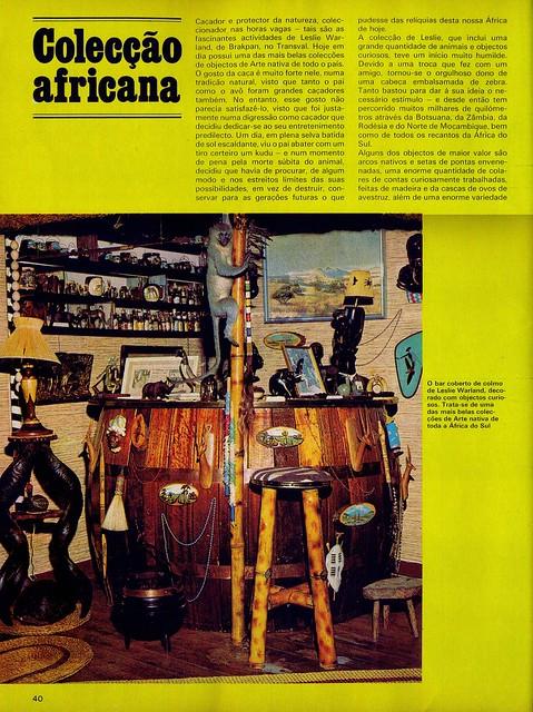 Panorama, nº8, Junho 1975 - 37