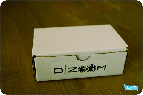 D|Zoom