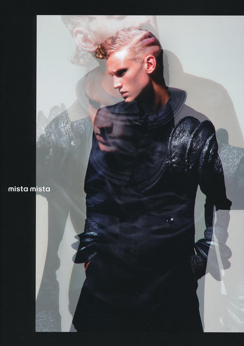 Alexander Johansson5064_mista mista AW11 Catalog