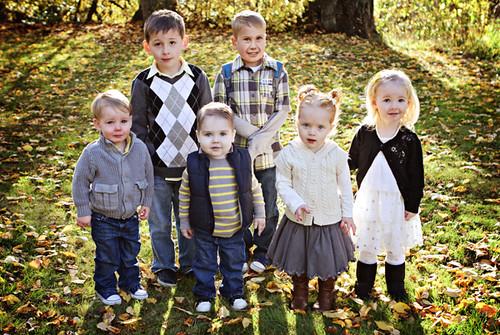 Frandsen Kids 203