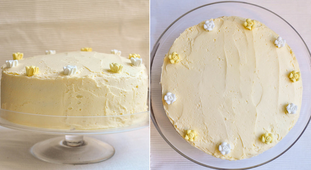layer cake lemon layer cake the best lemon cake layer lemon layer cake ...