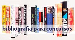 bibliografial