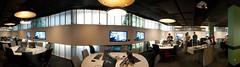 AXON learning lab