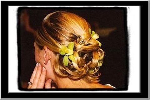 updo option two by carrie-ann-nelson