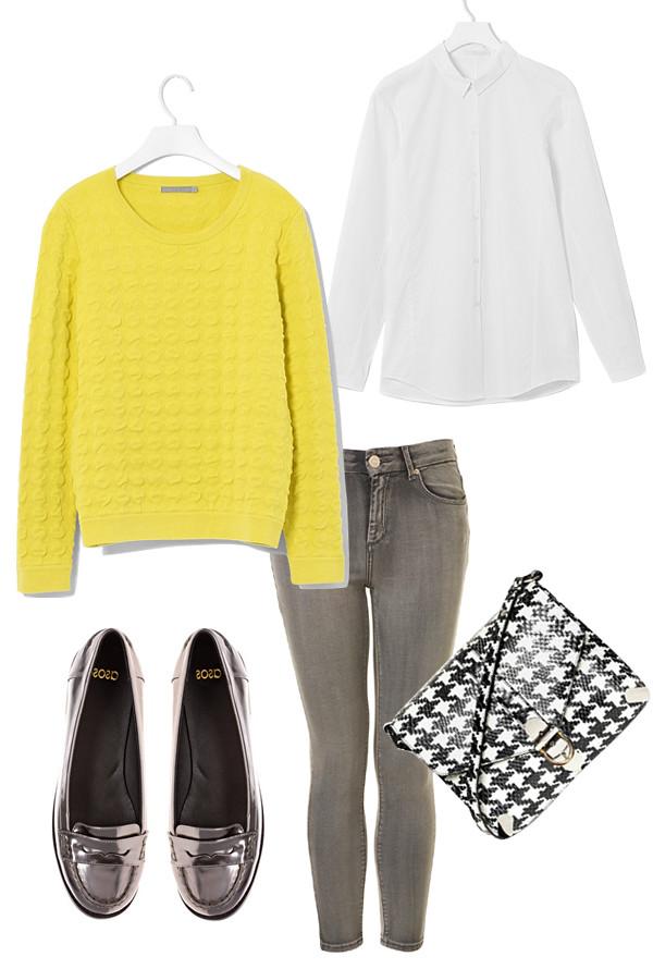 outfit_fashionpea_211111