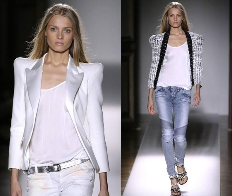 Anna-moda-streetwear