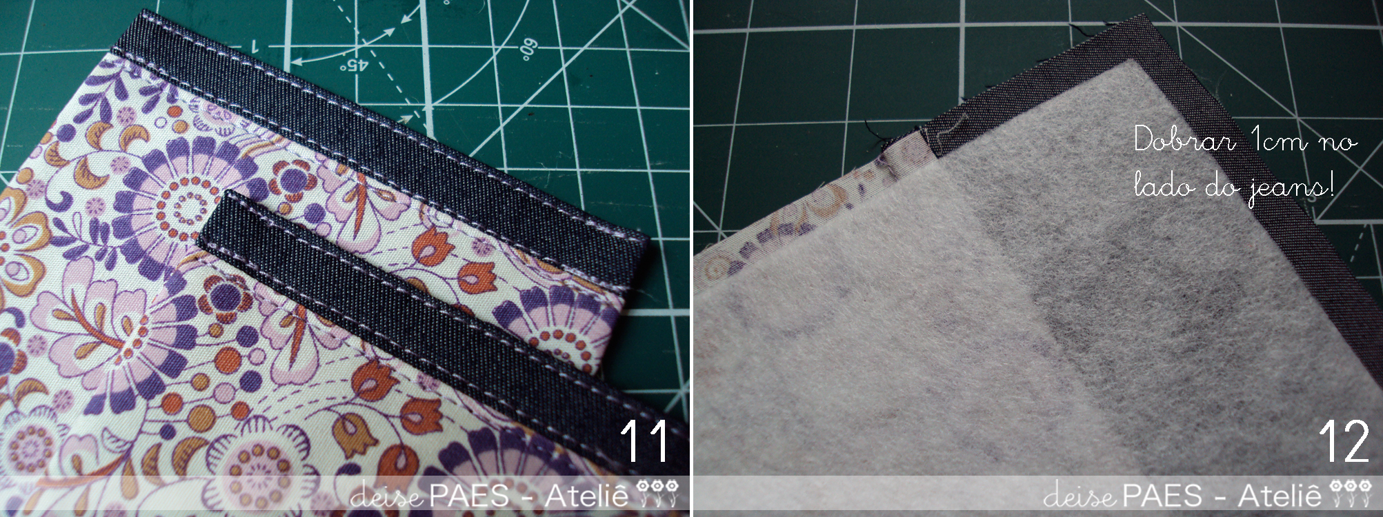 porta-absorventes - 06