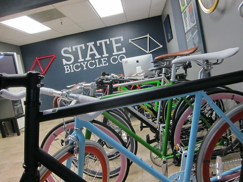 State Bicycle 005