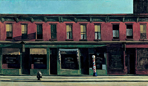 early Sunday Morning Hopper.jpg