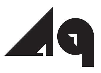 AQ-47 Logo