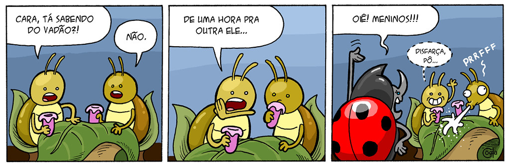 04 Mentirinhas - joanas_concurso