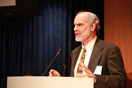 USAID-Robert Clay
