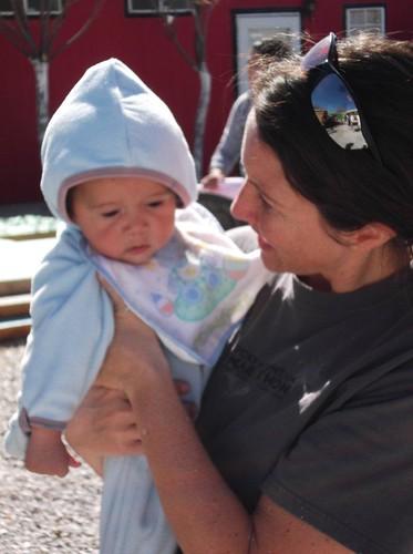 Juarez -- February 2012 053