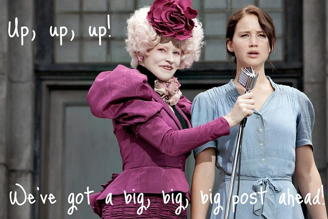 katniss and effie