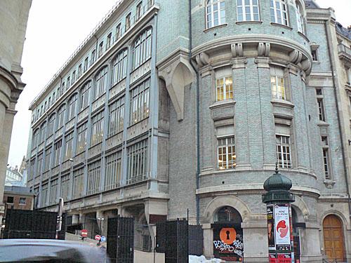 la poste rue du Louvre 2.jpg