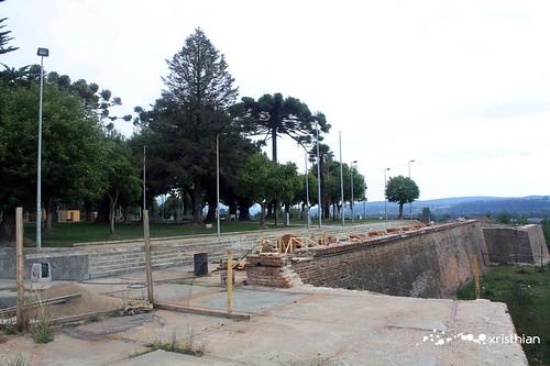 recinto2012_3