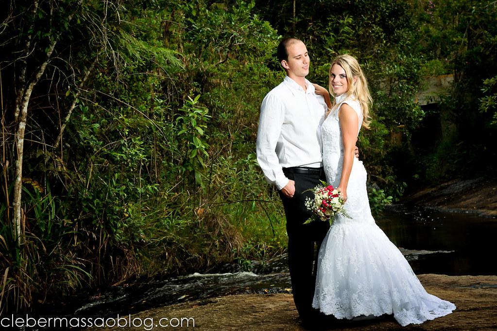 Fotografo de Casamento em Sao Paulo-1431