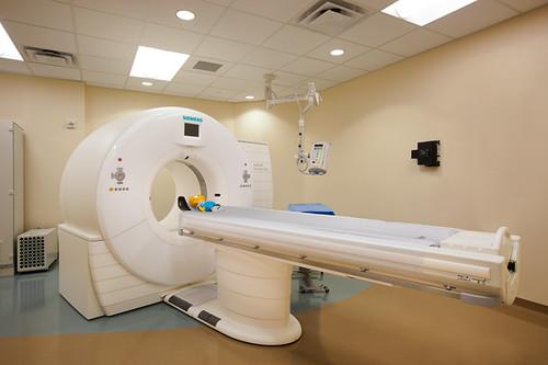 Transport urządzeń medycznych