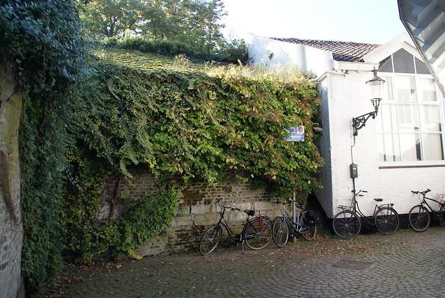 6216520227 01d1dd3322 - Maastricht mobel ...
