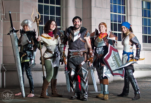 Dragon Age Group_0209