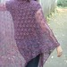 Oct9-Shawl5