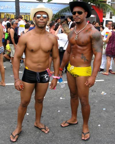 Rio_pride_deolhonelas21