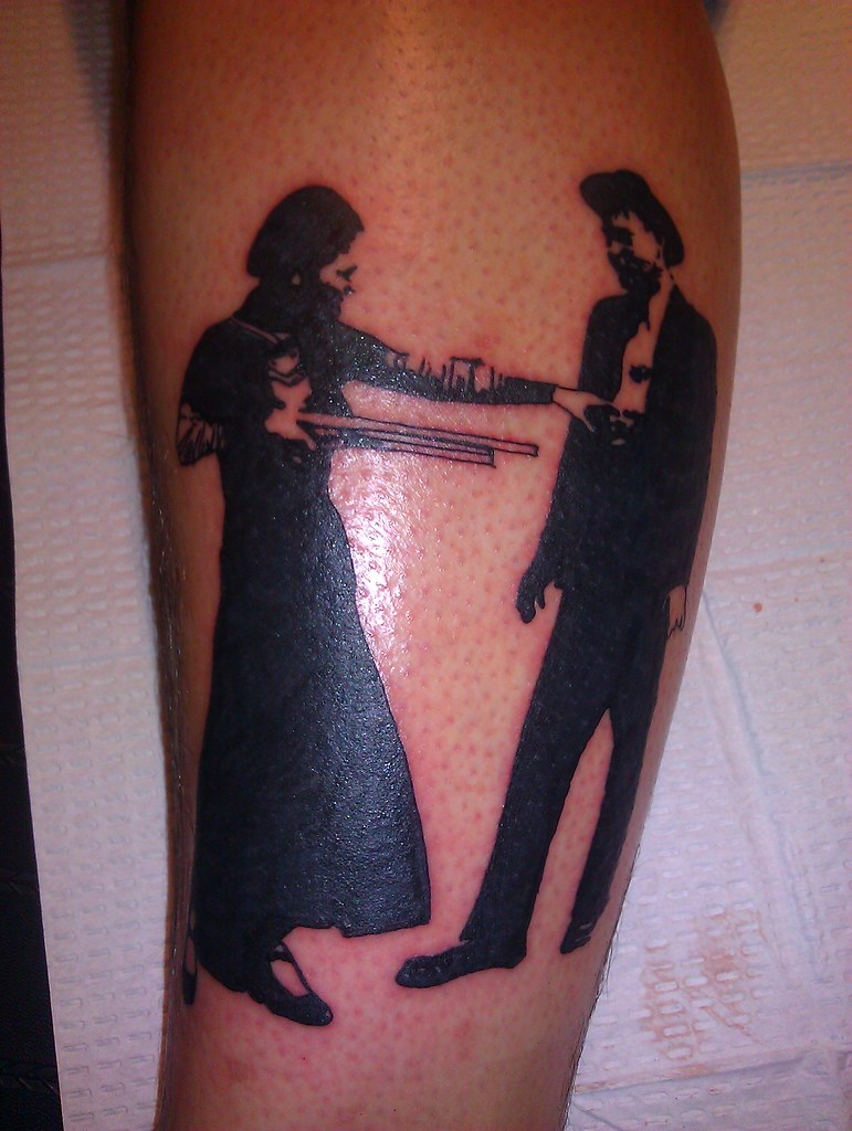 Tattoosbywescom Professional Tattooing In Waterbury Ct By Wes