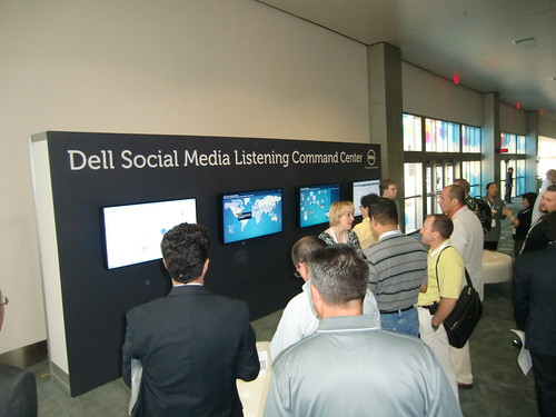 Dell World 2011 007