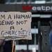Small photo of Occupy Sydney