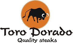 Toro Dorado Amsterdam
