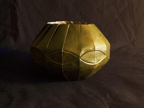 orgami-bowl