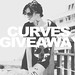 curves giveaway by amandawxr