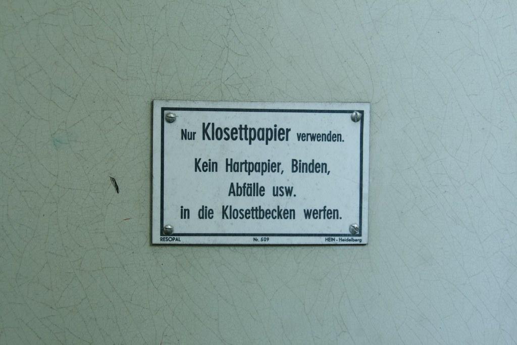 eberhardshof (61) [1280x768]