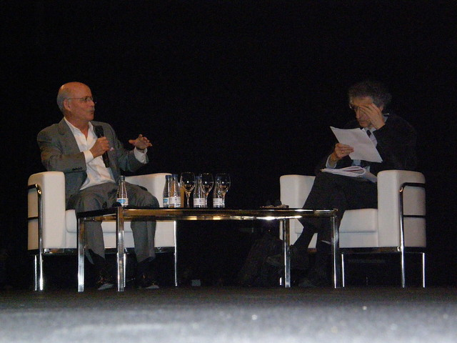 jeremy rifkins the end of work Jeremy rifkin's third industrial revolution  revolution is drawing to a close and why and how we should work to shape the next one he spoke to us from washington, dc  to discuss the.