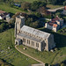 Small photo of Salthouse Church