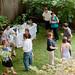 Summer Social-041.jpg