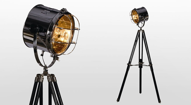 Lampe projecteur lampe cinema nodus flickr photo sharing Lampe projecteur cinema