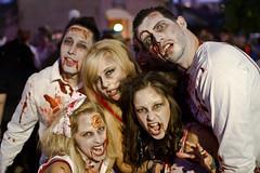 20111029-ZombieWalk3-133