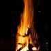 Fuego II