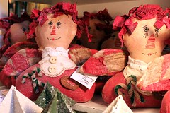 Hilltop Holiday Craft Show | Bellevue.com