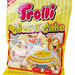 Trolli Chease Cake Gummis