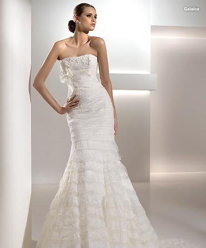 vestito sposa 2