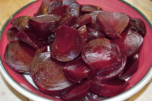 roasted beets 14