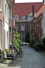 Images from the Netherlands