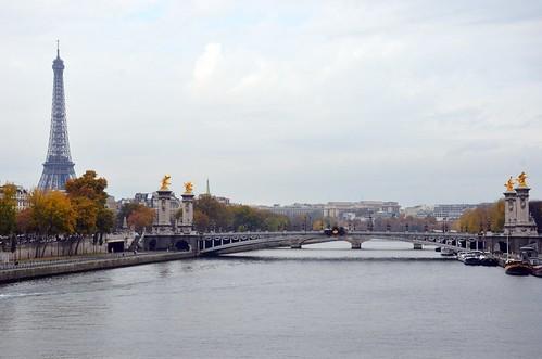 France 2011 636