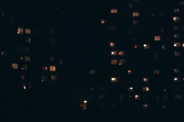 Warsaw_19